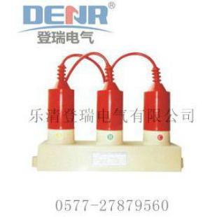 供应TBP-B-10.5 过电压保护器