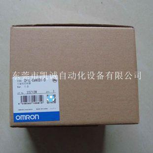 CP1L-EM40DR-D欧姆龙可编程控制器全新经久耐用