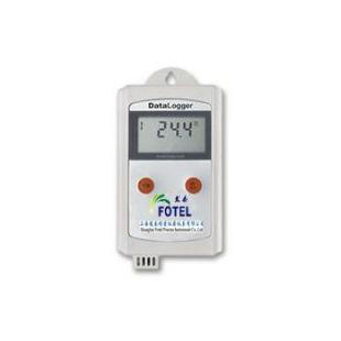 温湿度验证记录仪