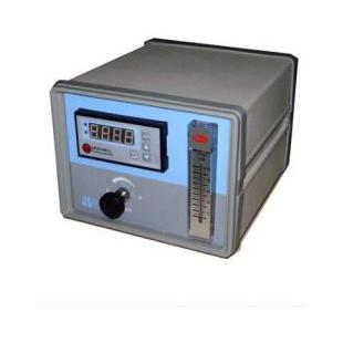 DXDP便携式露点湿度计