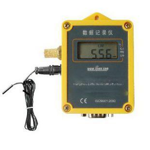 高温温湿度自动记录仪
