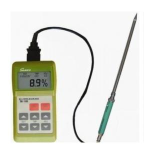 SK-100化肥水测试仪