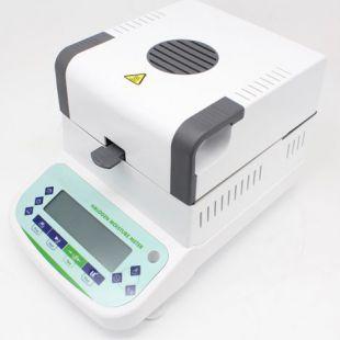 通用型卤素水分测试仪