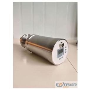 氮气纯度(微量氧)变送器