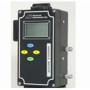 两线制回路供电氧变送器