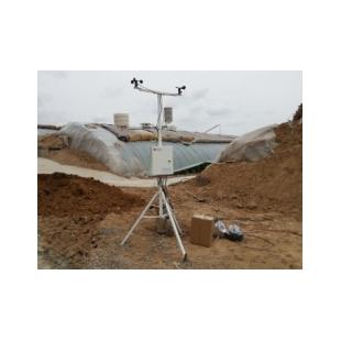 田间小型气象站自动观测仪