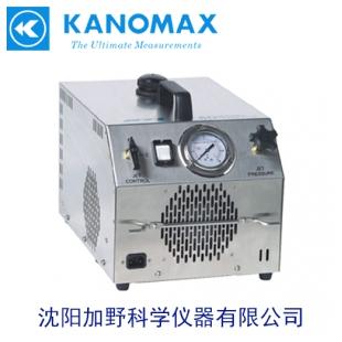 供应美国ATI气溶胶发生器TDA-6D 高效过滤器检漏