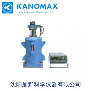 加野Kanomax 蒸汽發生器S0104-4 沈陽加野科學儀器