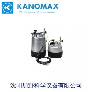 供应PSL-1,3,5美国ATI喷雾式发生器