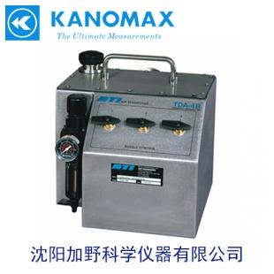 美国ATI TDA-4B气溶胶发生器 原装进口