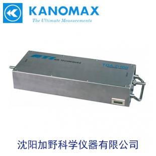 供应TDA-D10/TDA-D100美国ATI气溶胶粒子浓度稀释器