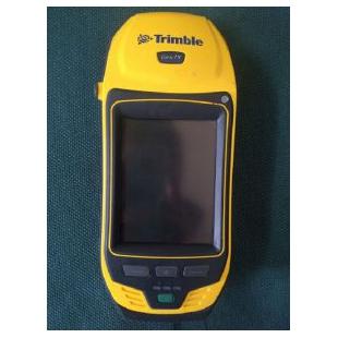 二手 GPS 天宝Geo7X手簿