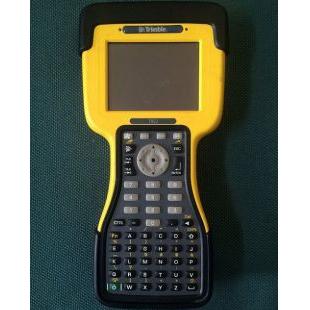 二手 GPS 天宝TSC2手簿
