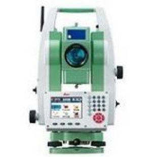 徕卡TS09全站仪 9成新