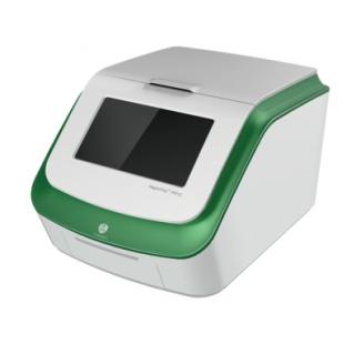 PERS-FS120 微流控芯片农残速测仪