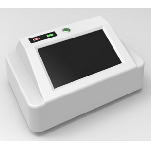 PERS-FS300重金属检测仪仪