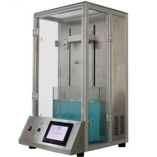上海三研 SYDC-300型 浸渍提拉镀膜机