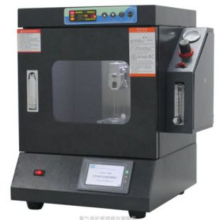 上海三研 SYDC-100N 氮气保护型浸渍提拉镀膜机