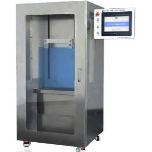 上海三研 SYDC-500型 浸渍提拉镀膜机