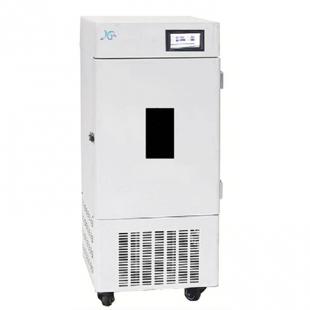 低温生化箱