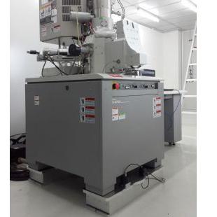 江西连胜扫描电镜专用主动减震VCM-D600H