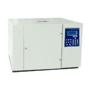 色譜分析儀GC-4008B礦用氣相色譜儀