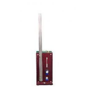 光干涉式甲烷检定器检定装置