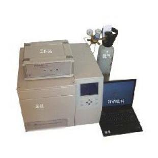 SPA2120氣相色譜儀