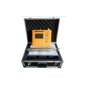 YSZ6礦用本安型鉆孔深度檢測儀