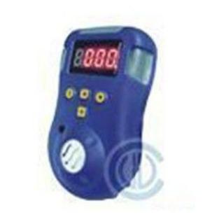 CLH100硫化氫測定器