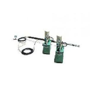 FMY-1煤層瓦斯壓力測定儀