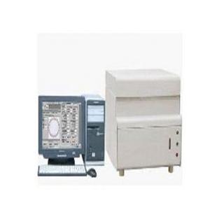 WS-G606全自動工業分析裝置