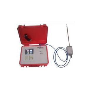 ZKC5瓦斯抽放参数测定仪