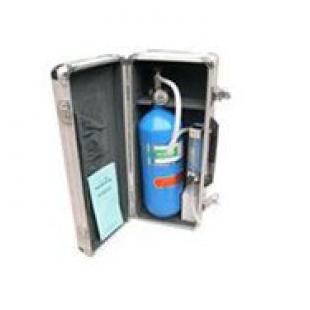 AJX-2甲烷检定器校正仪