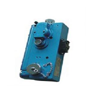 CJG10/100光干涉式甲烷测定器