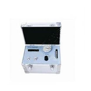 防突仪器标准校验仪
