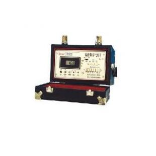 优游总代气压计CPD2/20型矿用携带式气压测定器