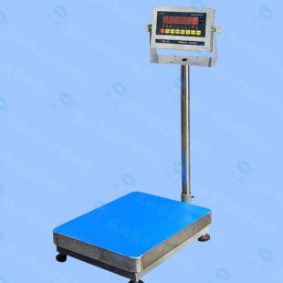 朗科LP7510称重仪表带4-20ma模拟量信号输出功能