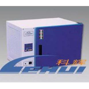武汉科辉DHP-9052电热恒温培养箱