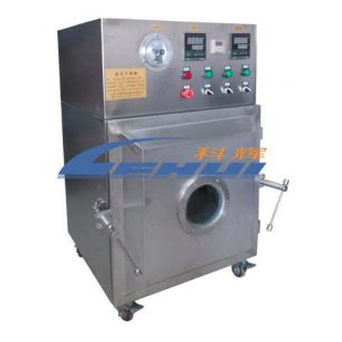 武汉科辉DZF-6055S水循环加热真空干燥箱