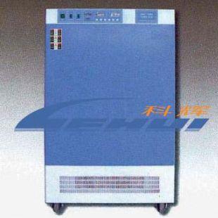 武汉科辉LH-80种子老化箱