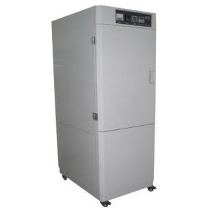 湖北科辉 500W直管高压汞灯紫外线老化箱