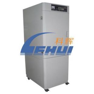湖北科辉ZN-C-II 中压汞灯紫外线老化箱