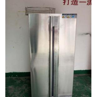 武汉科辉IPX7浸水测试箱厂家现货供应