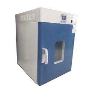 武汉科辉KLG-9145A精密型电热鼓风干燥箱