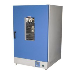 DGG-9070A/DGG-9070AD立式恒温鼓风干燥箱