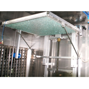 科辉GB 2423.38-2005滴水箱法试验设备