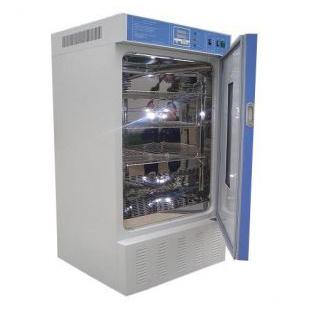 武汉科辉DW-300/DW-500低温恒温箱保存箱