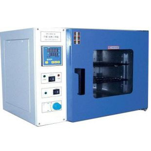 科辉GRX-9123A热空气消毒箱/干热灭菌箱