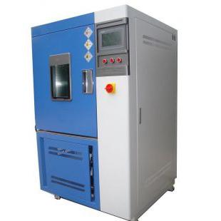 湖北科輝QL-010大型耐臭氧老化試驗箱